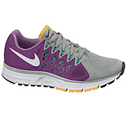 Nike Zoom Vomero 9 Womens Running Shoes SS14